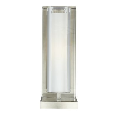 Tech Lighting Jayden 1 Light Wall Sconce