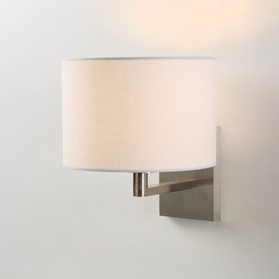Tech Lighting Chelsea 1 Light Wall Sconce