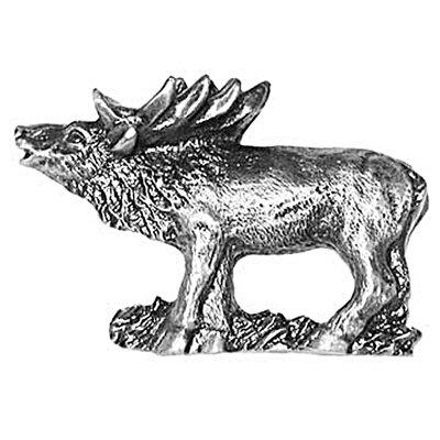 "Sierra Lifestyles Wildlife Wilderness 2.25"" Novelty Knob"
