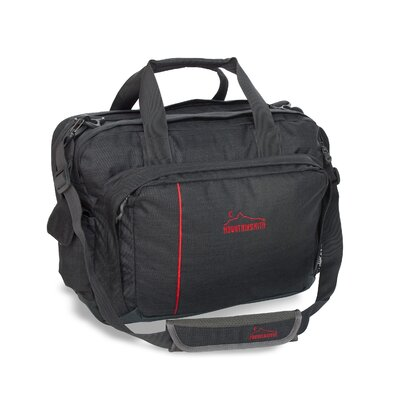 Network Shoulder Bag