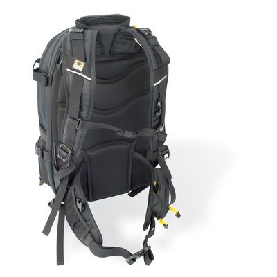 Mountainsmith Camera Borealis AT Recycled Backpack
