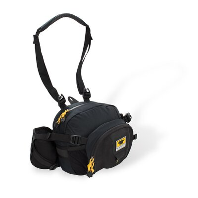 Mountainsmith Swift FX Waist Pack