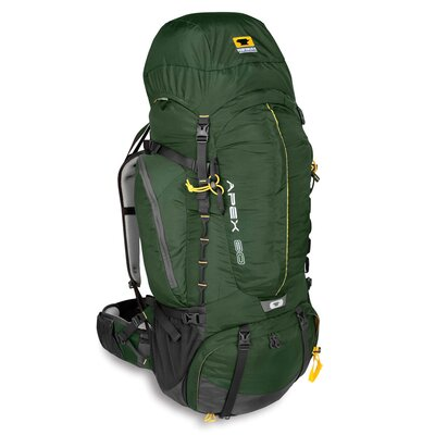 Mountainsmith Apex 80 Backpack
