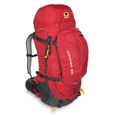 Mountainsmith Juniper 55 Backpack
