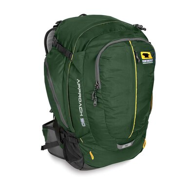 Mountainsmith Approach 50 Backpack