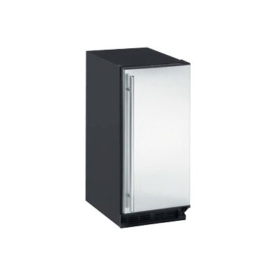 1000 Series 3.0 Cu. Ft. Single Door Refrigerator