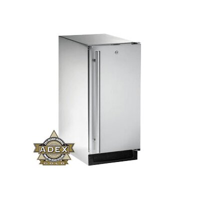Outdoor Series 3.0 Cu. Ft. Compact Refrigerator