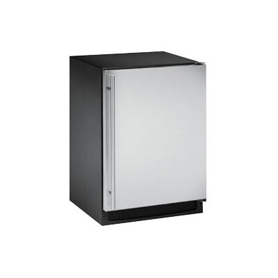 2000 Series Combination 5.7 Cu. Ft. Refrigerator/Freezer