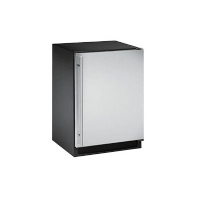 2000 Series 4.2 Cu. Ft. Frost-Free Compact Refrigerator