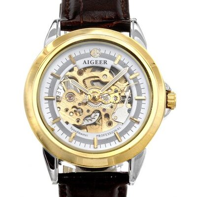 Algeer Men's Watch