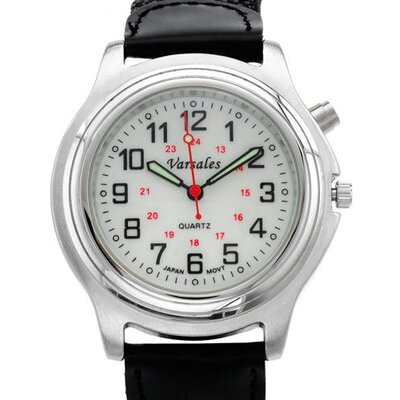 Varsales Men's Watch