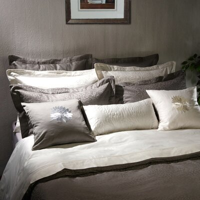 Highland Feather Padova Duvet Cover Collection