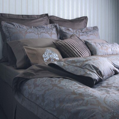 Highland Feather Regency Duvet Cover Collection