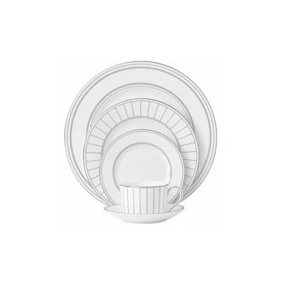 Vera Wang Radiante Dinnerware Collection