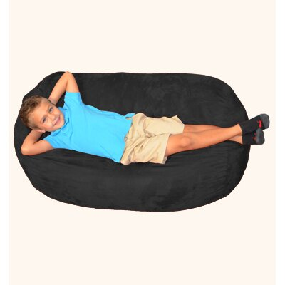 Wildon Home ® Wildon Home Bean Bag Lounger