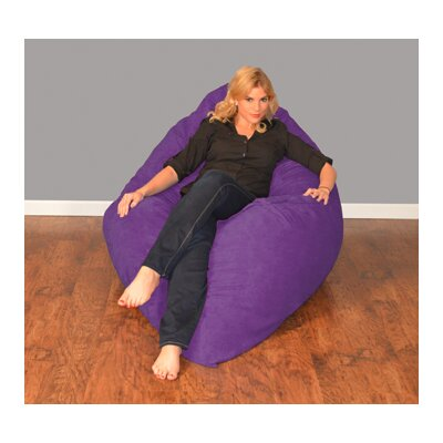Wildon Home ® Wildon Home Bean Bag Pillow