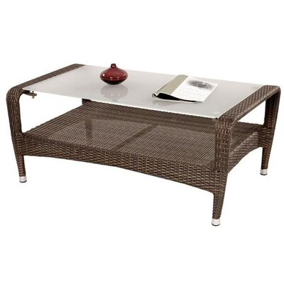 Residenz Sarzana Coffee Table