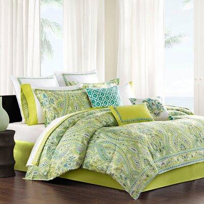 echo design Serena Oblong Decorative Pillow 4