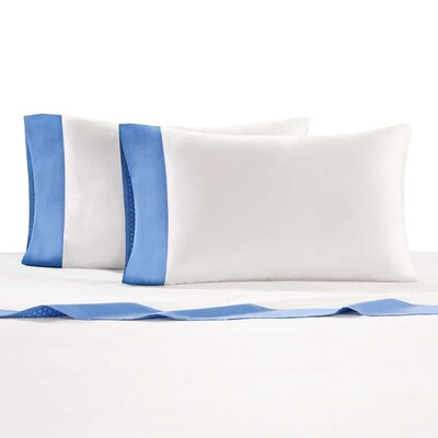 echo design Jakarta 230 Thread Count Sheet Set