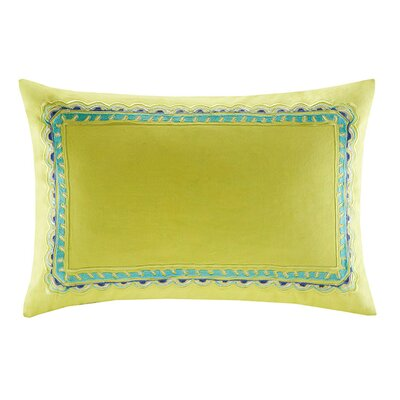 echo design Serena Oblong Decorative Pillow 4