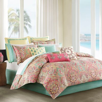 Guinevere Bedding Collection