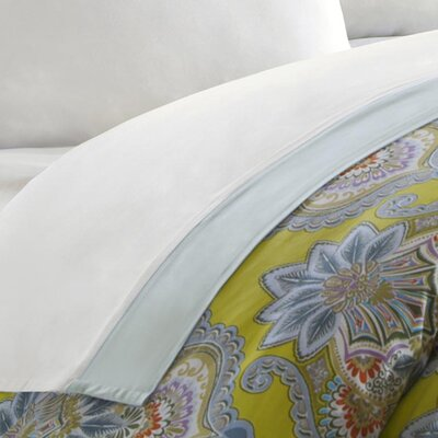 echo design Rio 230 Thread Count Sheet Set