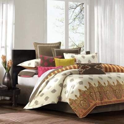 echo design Raja Bedding Collection
