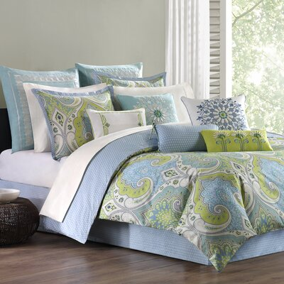 Comforter Sets - Type: Comforter [S] Comforter Set | Wayfair