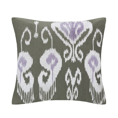Marrakesh Cotton Square Pillow