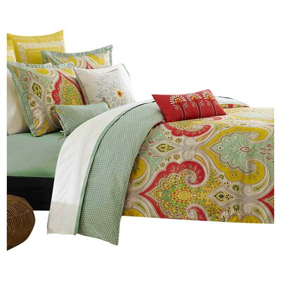 echo design Jaipur Duvet Mini Set