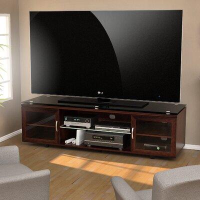 80 Inch Tv Media Console Tv Console 80 Inch Tv Media