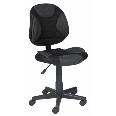 Z-Line Designs Mid-Back Task Chair