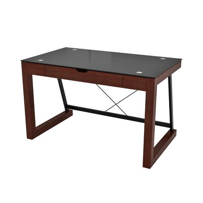 Z-Line Designs Jayna Computer Desk