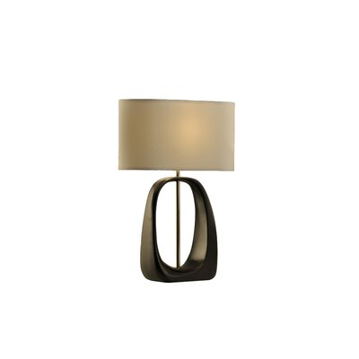 Nova Ode Standing Table Lamp