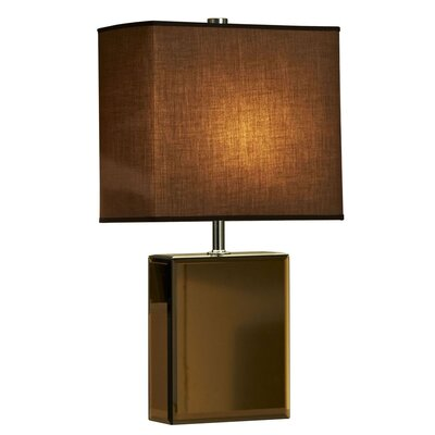 Nova Hepburn Table Lamp