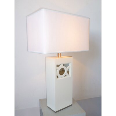 Nova Nemo Table Lamp