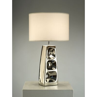 Nova Nevada Table Lamp