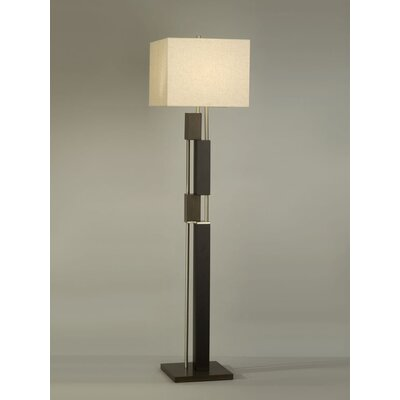 Nova Bild Floor Lamp