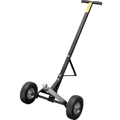 Tracer-outdoor products Trailer Hand Truck