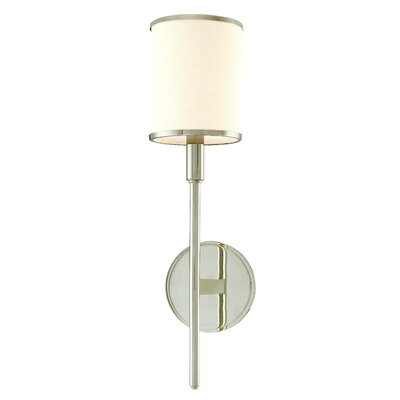 Hudson Valley Lighting Aberdeen 1 Light Wall Sconce