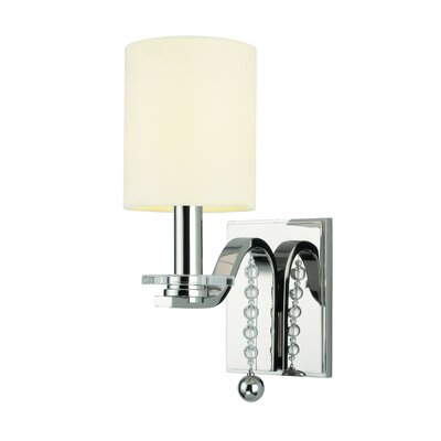 Hudson Valley Lighting Bolton 1 Light Wall Sconce