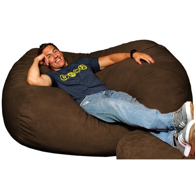 Bean Bag Lounger