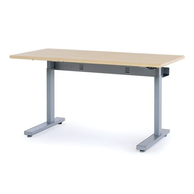 Anthro Ergonomic Elevate II Advanced Electric Lift Table