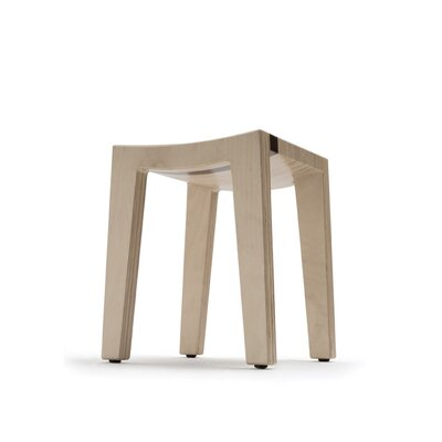 Context Furniture Narrative Stool