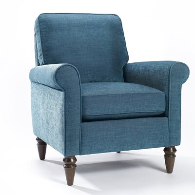 Homeware Hartley Chair