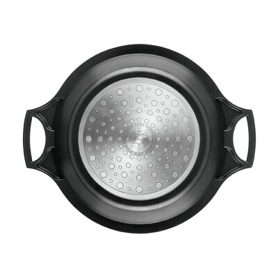 Fundix Non-Stick Paella Pan