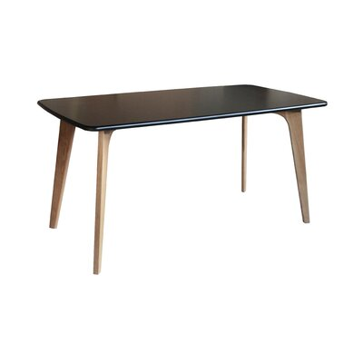 Vista Rectangle Dining Table