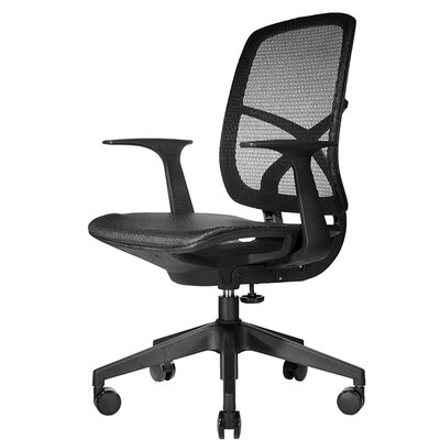 Wobi Office Phelps Mesh Chair