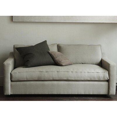 Canvas Home Crosby Loveseat