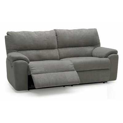 Palliser Furniture Yale Reclining Sofa